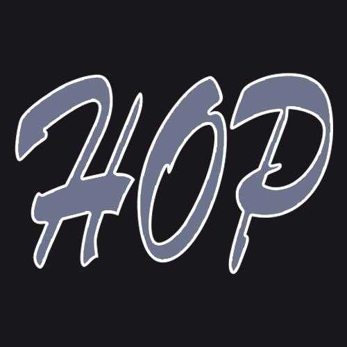 hopart
