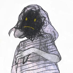 morutsia