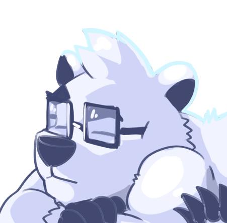 polarbeark