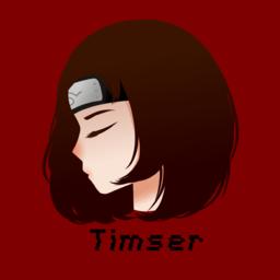 timser_